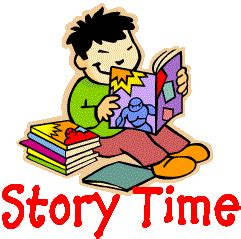 Spm english essay example about story