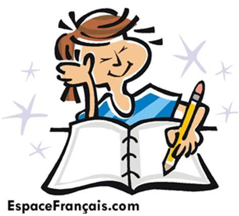 PonPonProduction: PT3 English Essay Example: Recount