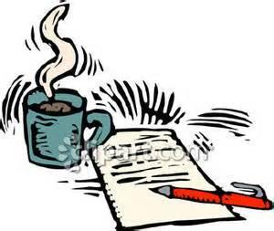 Spm english story essay sample - onlinetaosschoolsorg